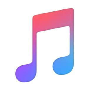 apple-music-streaming