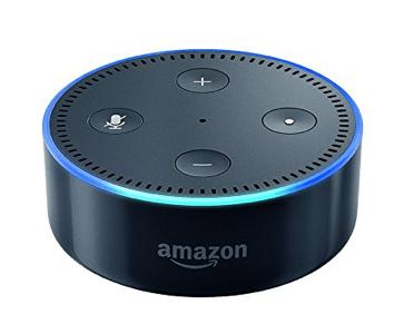 amazon-echo-dot-2gen