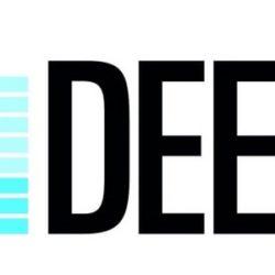 deezer music streaming logo, Quelle: Deezer
