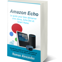 amazon-echo-guide-francais