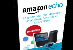 amazon-echo-guide-francais