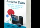 Gérer les interrupteurs avec Amazon Alexa