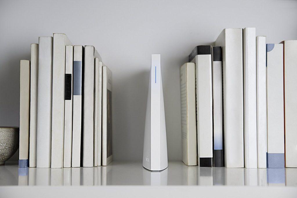 Amazon Echo Steckdosen steuern