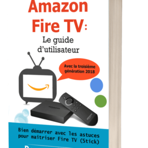amazon-firetv-manuel-couvert-francais