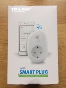 4 Alexa kompatible WLAN-Steckdosen und Zwischenstecker - Smart Home