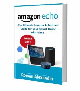 smarthomesystem alexa echo guide manual