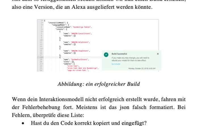 smarthomesystem-alexa-skill-developper