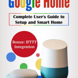 Smart Home Produkte Deutsch