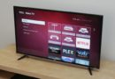 Amazon Echo und Alexa: den Fernseher mit Alexa steuern