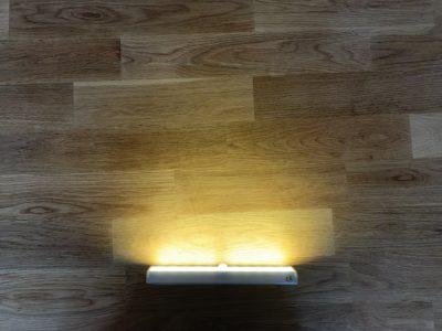ousfut usb light